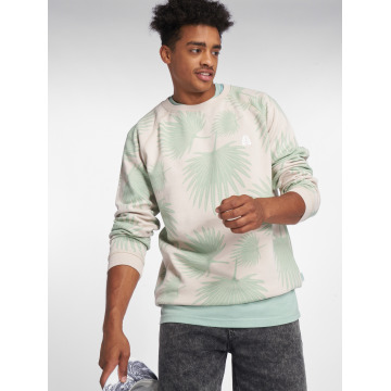 Just Rhyse Pullover  Chito Crew Neck Nude...
