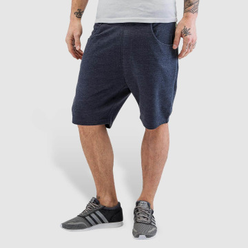 Just Rhyse Short Sweat blue