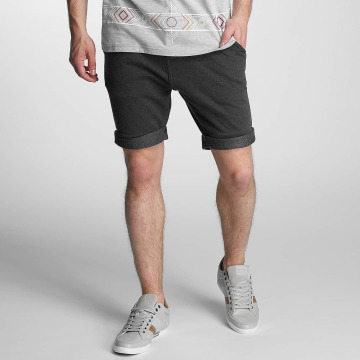 Just Rhyse Short Arcata gray