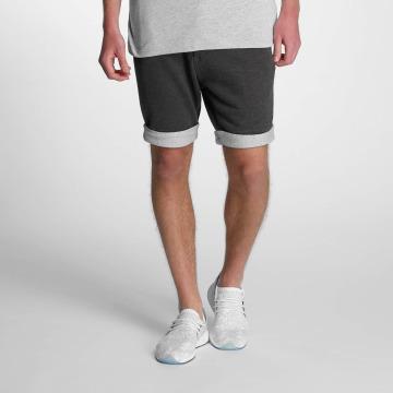 Just Rhyse shorts Watsonville grijs