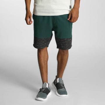 Just Rhyse Shorts Anchor Bay grön