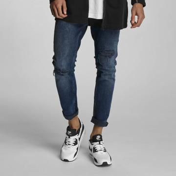 Just Rhyse Skinny Jeans Callum blau