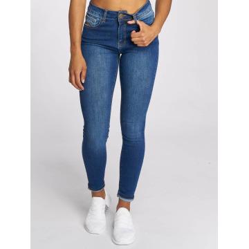 Just Rhyse Skinny Jeans Buttercup blau