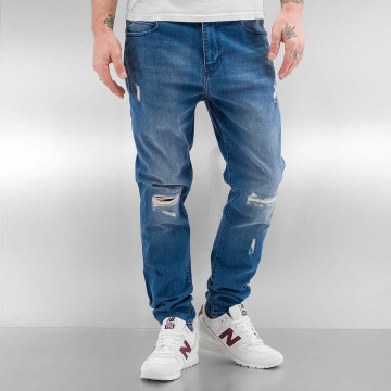 Just Rhyse Skinny Jeans Harrison blue