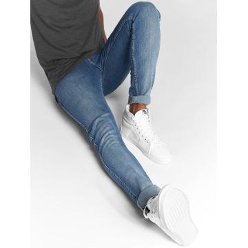 Just Rhyse Slim Fit Jeans Ensenada blauw