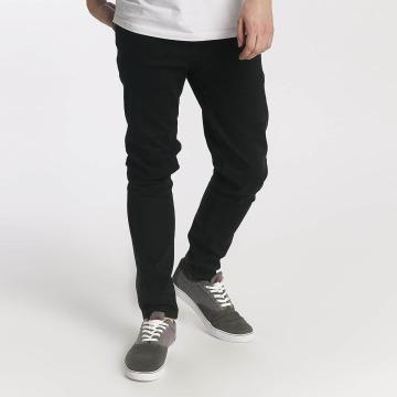 Just Rhyse Slim Fit Jeans Ensenada schwarz