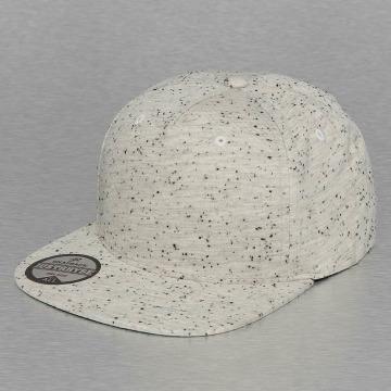 Just Rhyse snapback cap Korey beige
