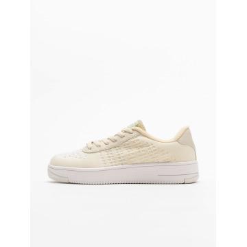Just Rhyse Sneaker Airs beige