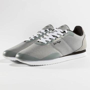 Just Rhyse Sneaker Simson grau