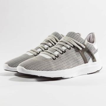 Just Rhyse Sneaker Arez grigio
