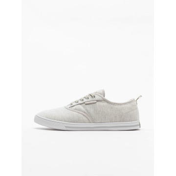 Just Rhyse sneaker Stay True grijs