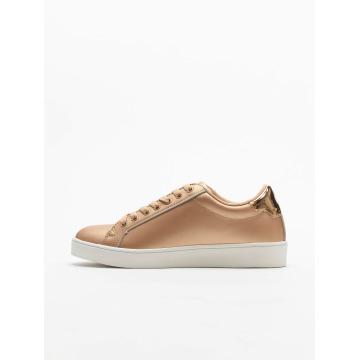 Just Rhyse Sneaker JR Low rosa chiaro