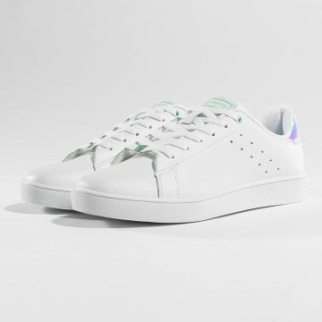 Just Rhyse Sneaker JR Reflection weiß