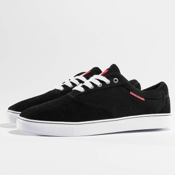 Just Rhyse Sneakers Ozone black