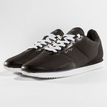 Just Rhyse Sneakers Simson black