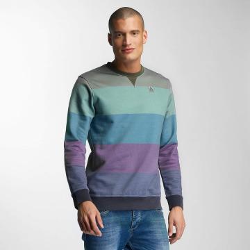 Just Rhyse Sweat & Pull Seaside multicolore