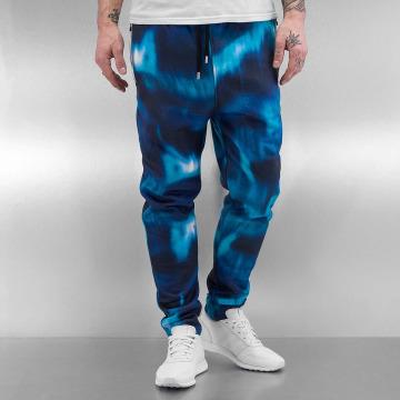 Just Rhyse Sweat Pant Galaxy Soft blue