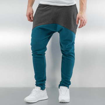 Just Rhyse Sweat Pant Rodger blue