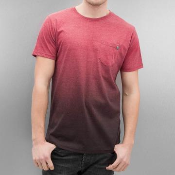 Just Rhyse T-paidat Ouzinkie punainen
