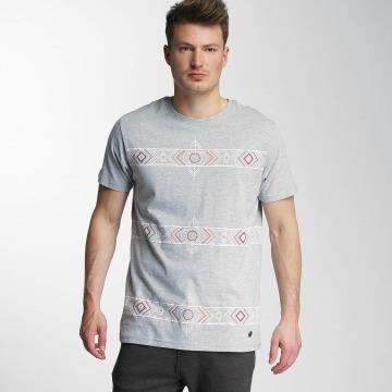 Just Rhyse T-Shirt Wyntoon gris