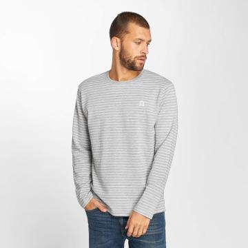 Just Rhyse T-Shirt manches longues Sechura gris
