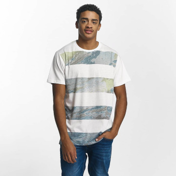 Just Rhyse T-Shirt Cayton white