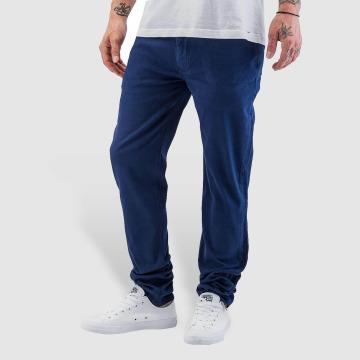 Just Rhyse Tynne bukser Cool Skinny blå