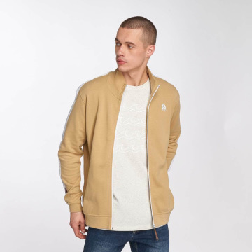 Just Rhyse Übergangsjacke Hot Springs beige