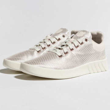 K-Swiss Baskets Aero Trainer T blanc
