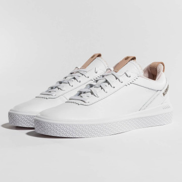 K-Swiss Baskets Dani blanc
