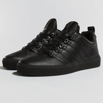 K-Swiss Baskets Donovan noir