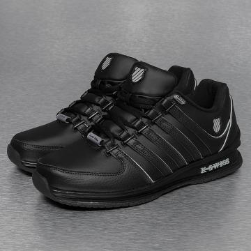 K-Swiss Sneaker Rinzler SP nero