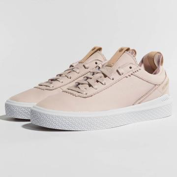 K-Swiss sneaker Dani rose