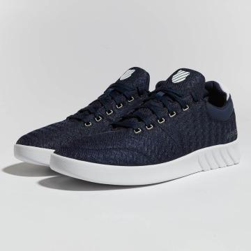 K-Swiss Sneaker Aero Trainer T schwarz