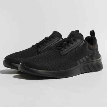 K-Swiss Sneakers Aeronaut black