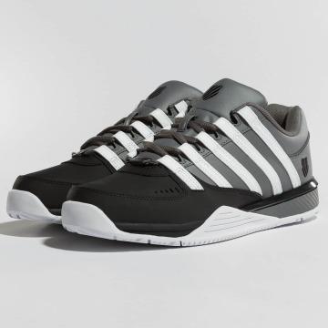 K-Swiss Sneakers Baxter grey