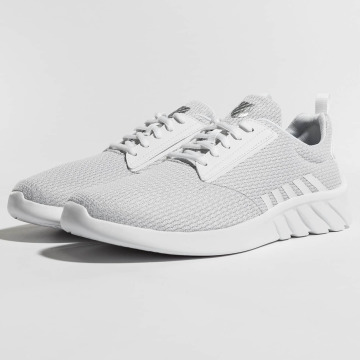 K-Swiss Sneakers Aeronaut white