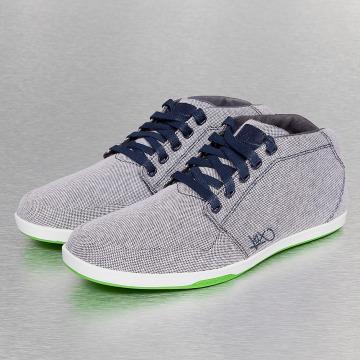 K1X Сникеры LP Sneaker синий