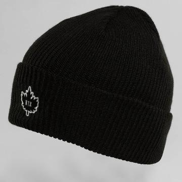 K1X шляпа Crest черный
