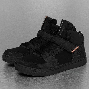 K1X Baskets Encore High LE noir