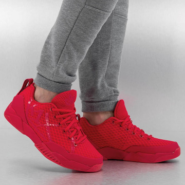 K1X Baskets Paradoxum rouge