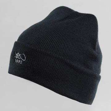 K1X Beanie Ivey Sports blau