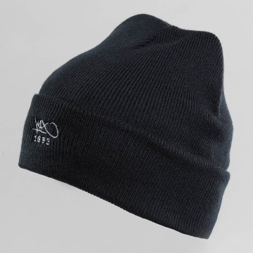 K1X Beanie Ivey Sports blauw