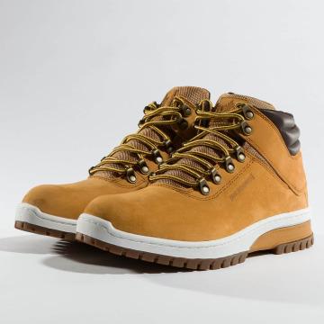 K1X Boots H1ke Territory beige