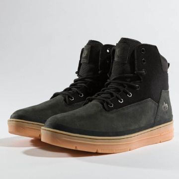 K1X Boots State Sport negro