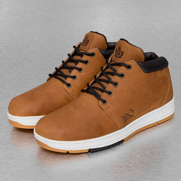 K1X Chaussures montantes Mtp Sport brun