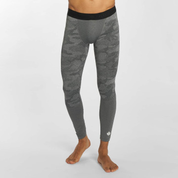 K1X Core Leggings/Treggings Compression grå