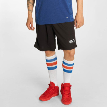 K1X Core shorts New Micromesh zwart