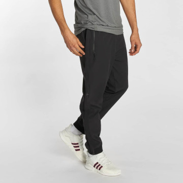 K1X Core Spodnie do joggingu Tearaway czarny