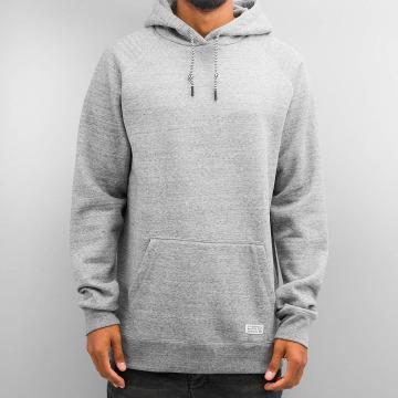 K1X Hoodie Authentic gray